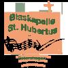 Logo Blaskapelle St. Hubertus